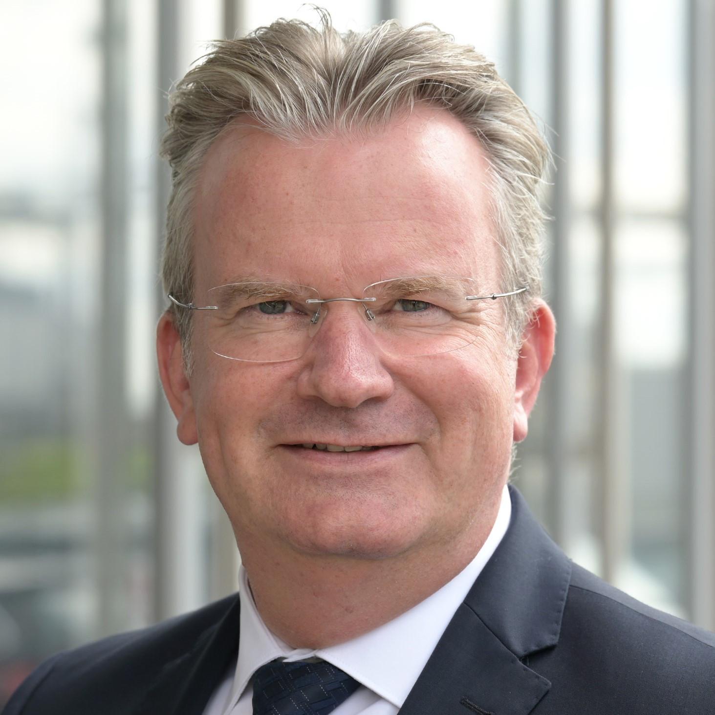 Karl-Heinz-Stauten