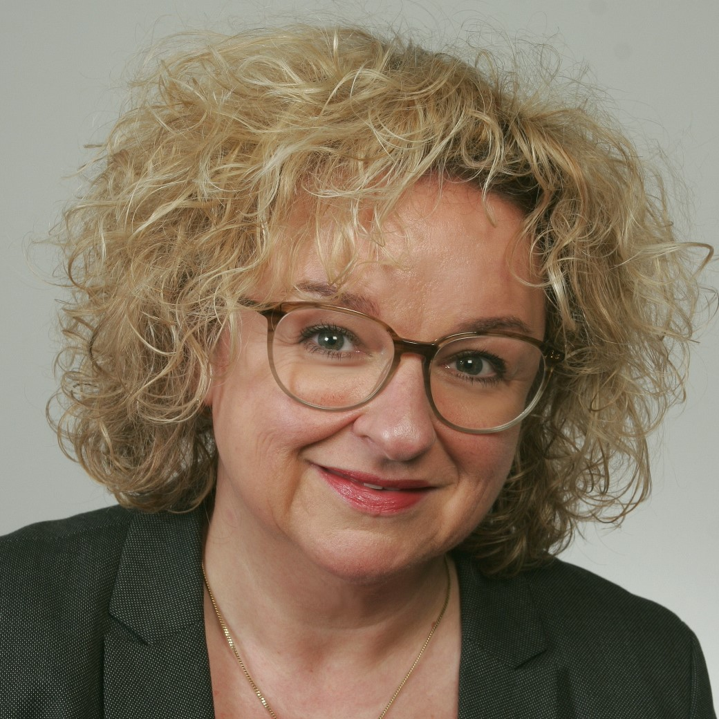 Sandra Gennermann