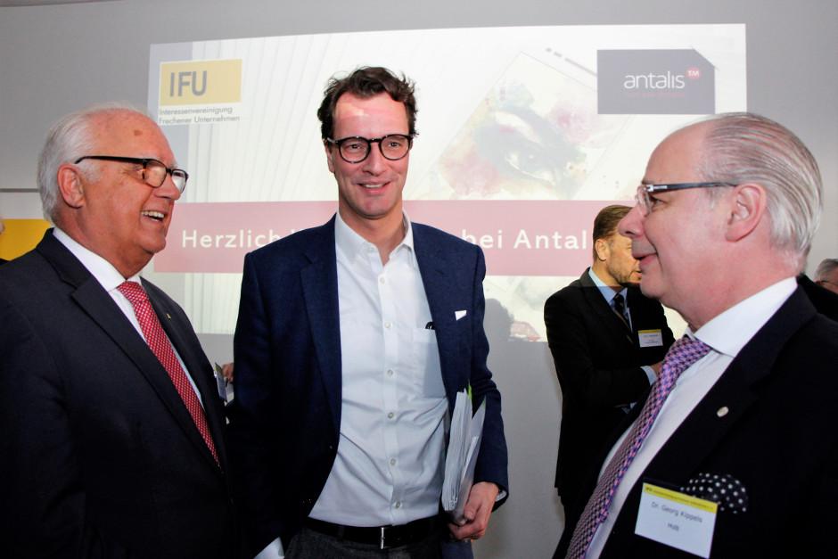 IFU 2019-Bartsch Wuest Kippels sk