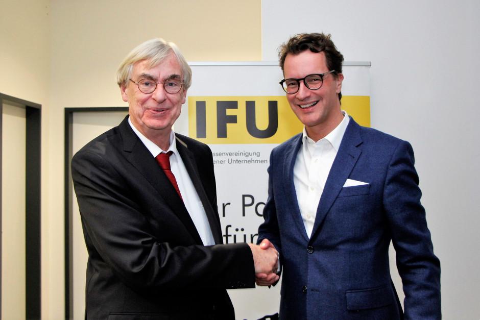 IFU 2019-Hoeser Wuest sk