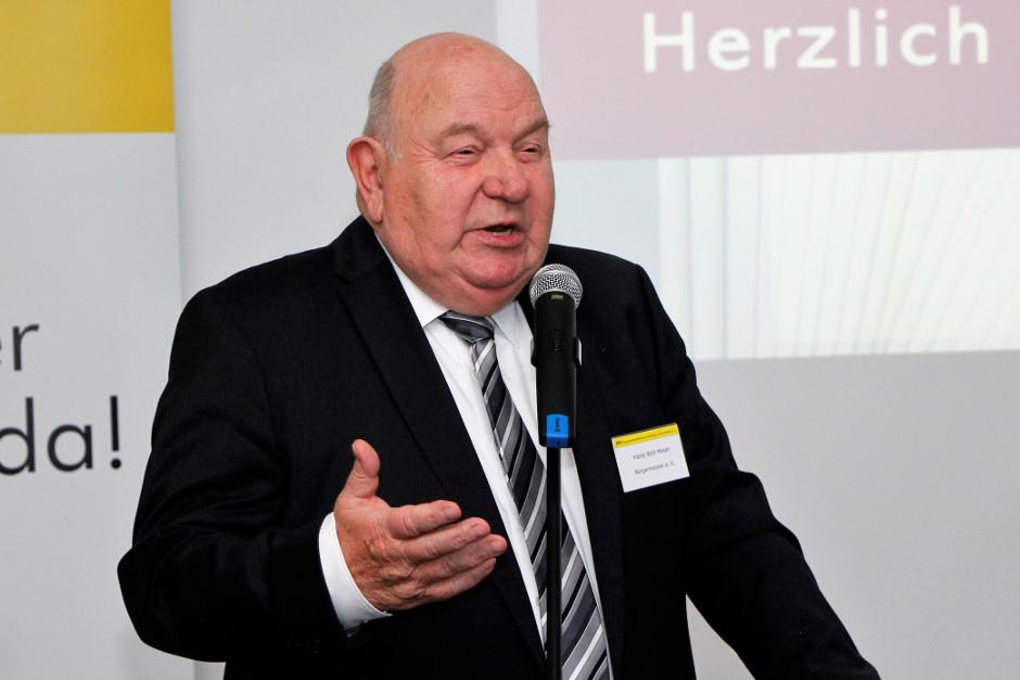 IFU 2019-Meier sk