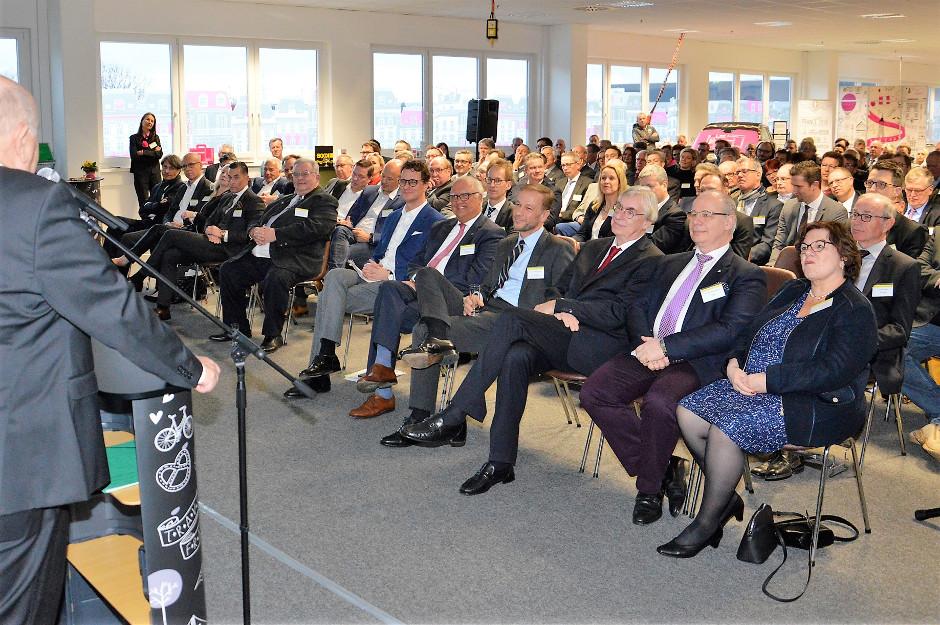 IFU 2019-Plenum-lk